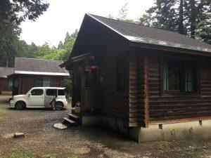 ギフト師キャンプ